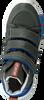 Groene SHOESME Sneakers RF7W087  - small