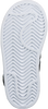 ADIDAS Baskets SUPERSTAR I en blanc - small