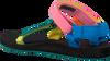 TEVA Sandales W ORIGINAL UNIVERSAL en multicolore  - small