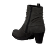 GABOR Bottines 083 en gris - small