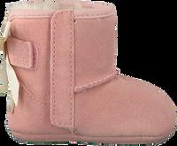 UGG Chaussures bébé JESSE BOW II en rose - medium