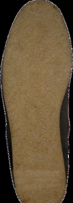 GREVE Bottines chelsea MS2861 en vert - large