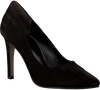 PAUL GREEN Escarpins 3591 en noir - small