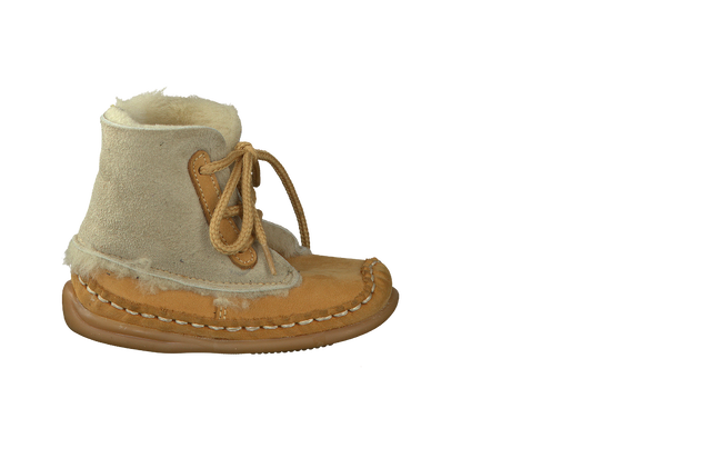 camel BARDOSSA shoe FLEX 0026  - large
