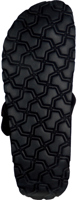 WARMBAT Tongs 081503 en noir - large