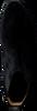 NUBIKK Bottines chelsea LOGAN CHELSEA en noir - small