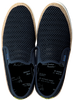 SCOTCH & SODA Chaussures à enfiler IZOMI en bleu  - small