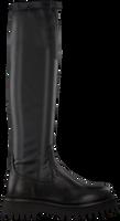 BRONX Bottes hautes GROOV-Y 14211 en noir  - medium