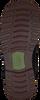UGG Bottines chelsea CALLUM en noir - small