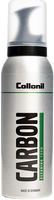COLLONIL Reinigingsmiddel CLEANING FOAM  - medium