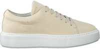 COPENHAGEN FOOTWEAR Baskets basses CPH407 en beige  - medium