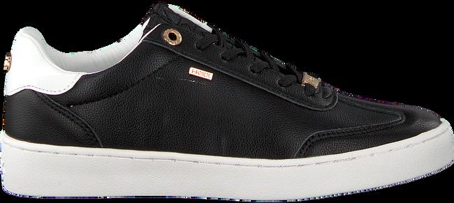 Zwarte MEXX Sneakers CAITLIN  - large