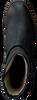 OMODA Bottillons 80074 en noir - small
