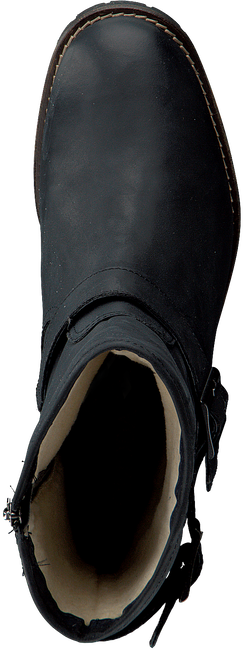 OMODA Bottillons 80074 en noir - large