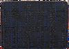 BECKSONDERGAARD Sac bandoulière KAJA KIM BAG en bleu  - small