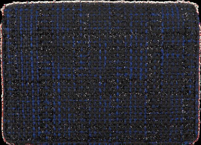 BECKSONDERGAARD Sac bandoulière KAJA KIM BAG en bleu  - large