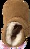 UGG Chaussures bébé JESSE BOW II en cognac - small