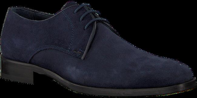 Blauwe OMODA Nette Schoenen 3242 - large