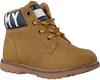 Gele TOMMY HILFIGER Veterboots 30524  - small