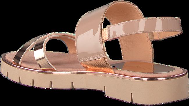 Roze UNISA Sandalen NOLES  - large
