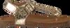 Gouden VINGINO Sandalen SOPHIE - small