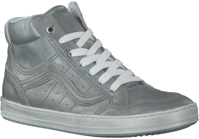 grey GIGA shoe 7125  - large