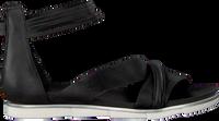 OMODA Sandales 740020 en noir  - medium