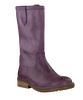 paarse OMODA Lange laarzen 20004  - small