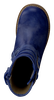 OMODA Bottes hautes 6940 en bleu - small