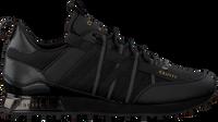 Zwarte CRUYFF CLASSICS Lage sneakers FEARIA  - medium