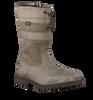 green CLIC! shoe CA7206  - small