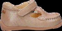 KOEL4KIDS Chaussures bébé KO528 en beige  - medium