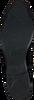 OMODA Bottines 52B033 en noir - small