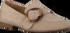 GABOR Loafers 212.1 en beige  - small