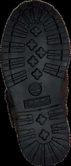 Bruine TIMBERLAND Enkelboots ASPHALT TRAIL MID M W  - large