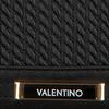 VALENTINO HANDBAGS Sac à main JARVEY SATCHEL en noir  - small