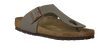 BIRKENSTOCK SLIPPERS RAMSES - small