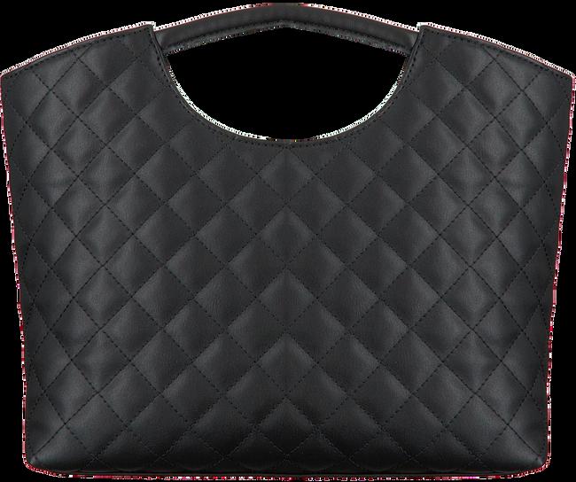 Zwarte GUESS Shopper MIRIAM SMALL SHOPPER  - large