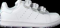 ADIDAS Baskets basses STAN SMITH CF C en blanc  - medium