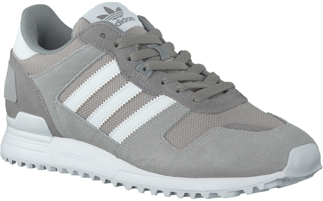 adidas sneakers zx 700 heren