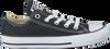 CONVERSE Baskets CHUCK TAYLOR ALL STAR OX KIDS en noir - small