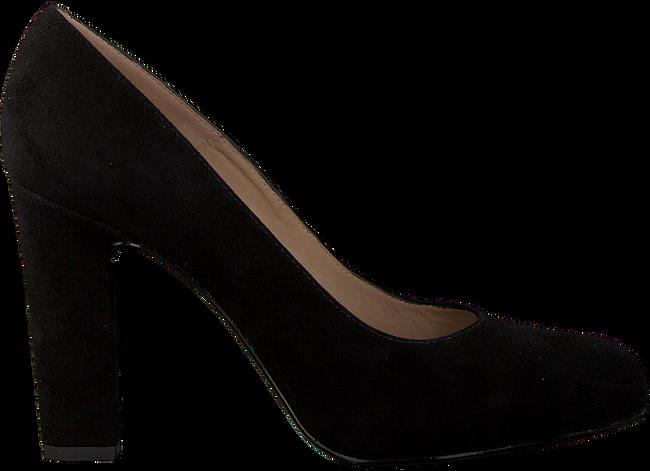 UNISA Escarpins PATRICK en noir - large