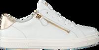 Witte HASSIA Sneakers BILBAO  - medium