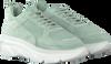 Groene COPENHAGEN STUDIOS Lage sneakers CPH61  - small