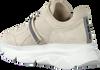 Grijze 181 Sneakers FLORIN  - small