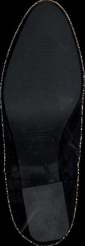 OMODA Bottines 085N en noir - larger