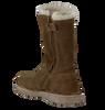 taupe OMODA shoe 289090  - small