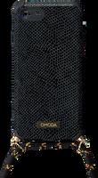 OMODA ACCESSOIRES Cordon téléphonique 7/8 IPHONE KOORD en noir  - medium