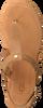 Bruine UGG Sandalen DINUBA  - small