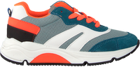 Blauwe TON & TON Lage sneakers TIM  - medium